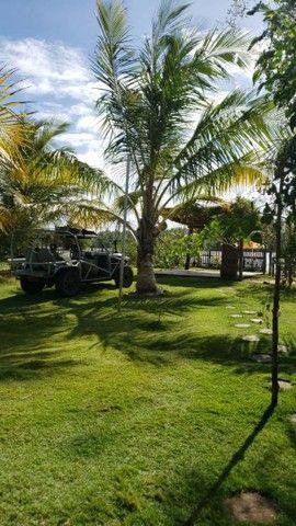 750.000 Casa pe na areia biribinha Conde 750.000 - Foto 7