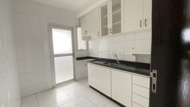 Apartamento para alugar com 3 dormitórios em Zona 07, Maringa cod:03350.003