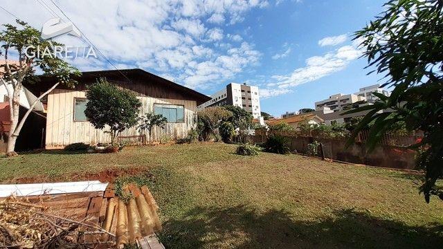 Casa com 4 dormitórios à venda, CENTRO, TOLEDO - PR - Foto 2