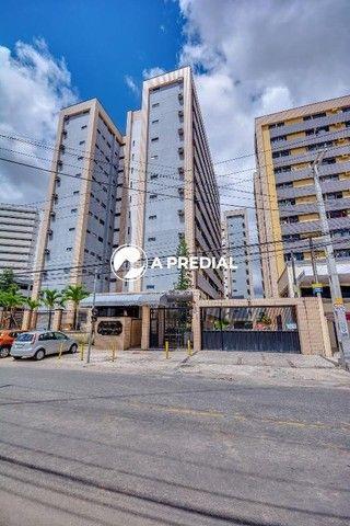 Apartamento para aluguel, 3 quartos, 1 suíte, 1 vaga, Monte Castelo - Fortaleza/CE