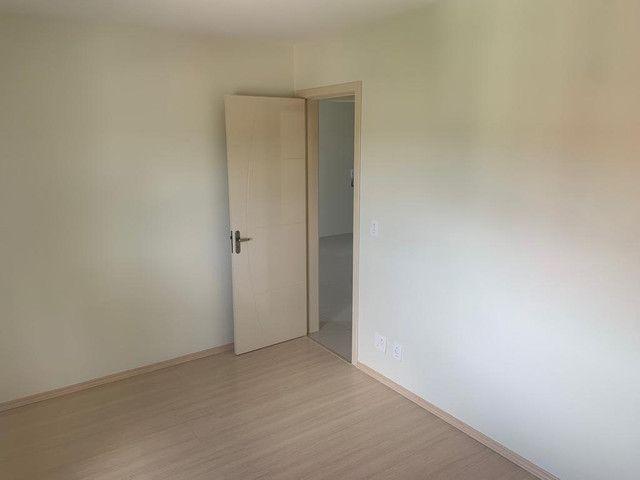 Apartamento Bairro Cidade Nova - Foto 12