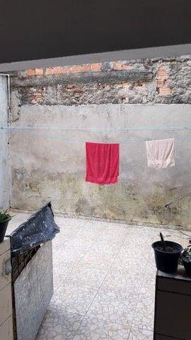 Casa na Santa Lúcia  - Foto 4