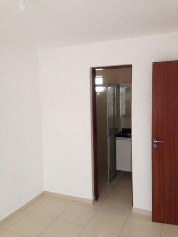 Oportunidade Repasse Apartamento ao lado do UNIPÊ - Foto 3