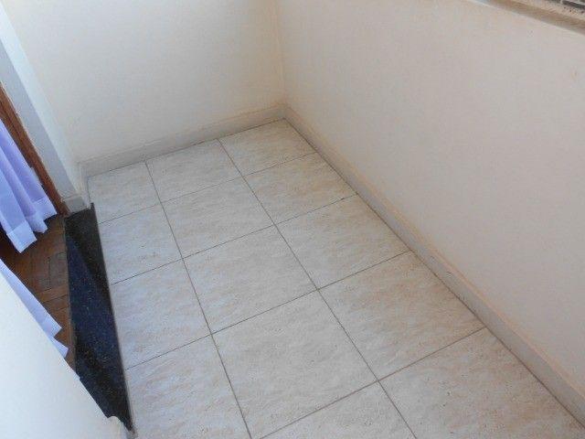 """""""Apartamento Mobiliado ~ Centro BH"""" ~ Oportunidade!!! - Foto 13"""