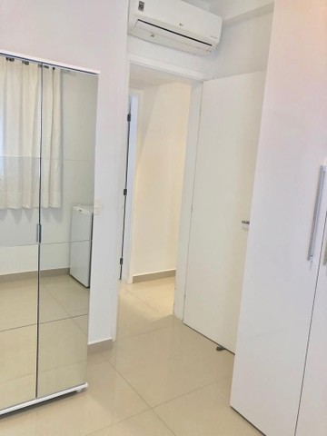 Apartamento Residencial Vila Marina - Foto 12