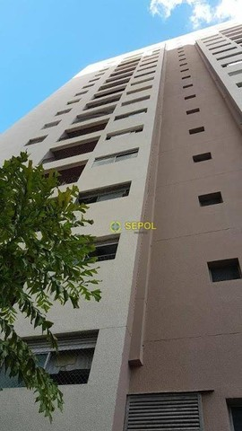 Apartamento com 3 dormitórios à venda, 64 m² por R$ 480.000,00 - Vila Ema - São Paulo/SP