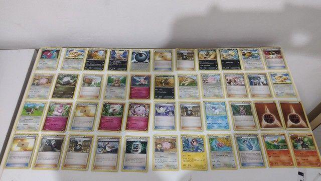 Carta Pokémon - Foto 2