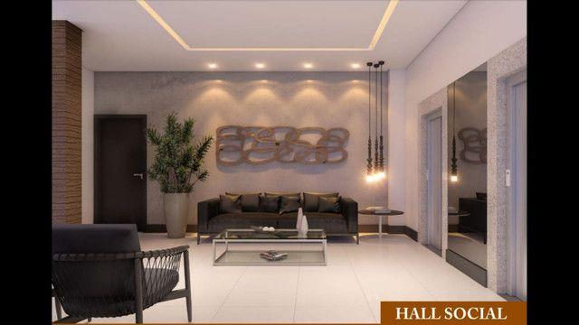 VG - Apartamento 02 quartos Wimbledon - Boa Viagem - Foto 15