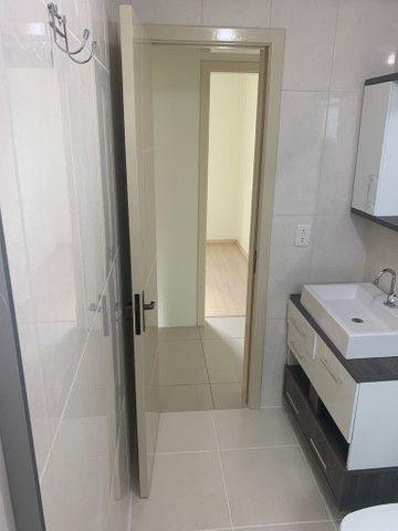 Apartamento Bairro Cidade Nova - Foto 6