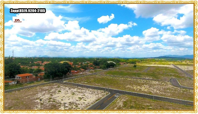 Loteamento Terras Horizonte %@#! - Foto 13