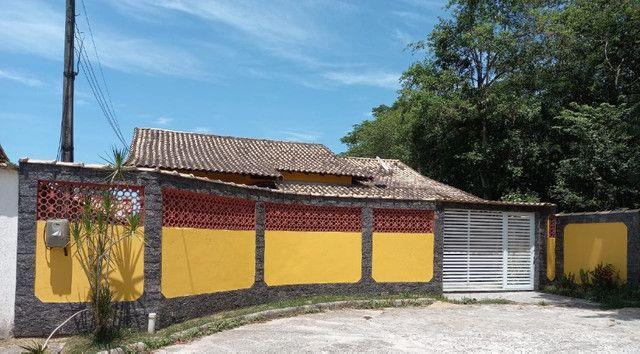 Alugo Casa - Condomínio Bosque de Papucaia - Foto 2