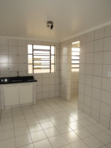 Apartamento para alugar com 3 dormitórios em Zona 07, Maringa cod:02132.001 - Foto 7