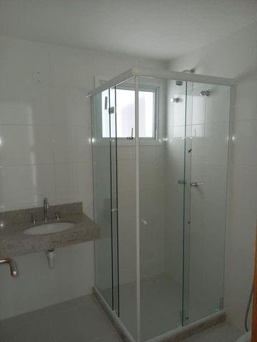 A RC+Imóveis vende excelente apartamento de 1 quarto no centro de Três Rios - RJ - Foto 8