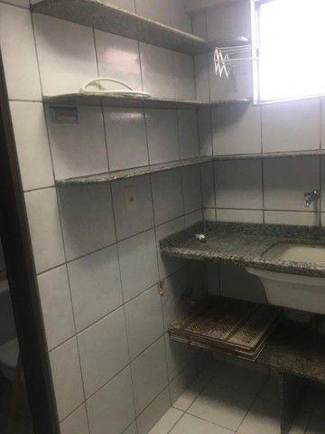 Ótima opção em Miramar, com 03 quartos, Area de Lazer!! - Foto 9