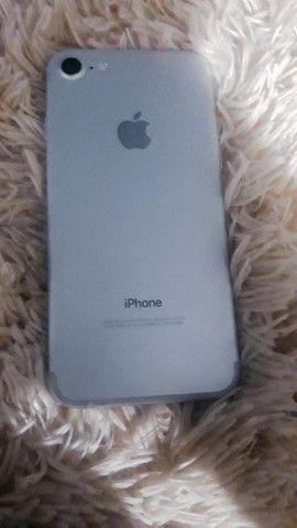 Vendo iPhone 7 32g - Foto 2