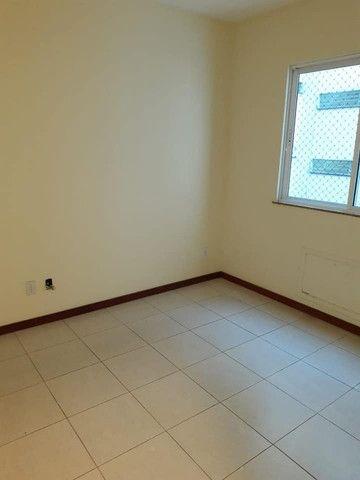 A RC+Imóveis aluga um excelente apartamento no centro de Três Rios - RJ - Foto 20