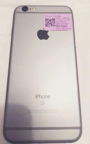 Apple iPhone 6s 32 Gb Original Seminovo - Foto 2