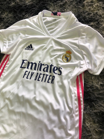 Camisetas de time promoção - Foto 4
