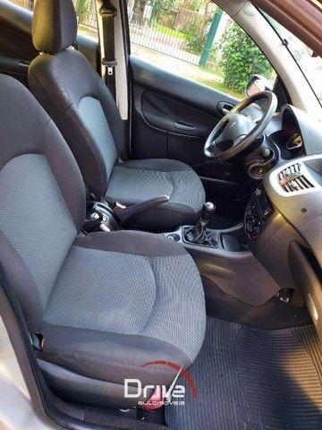 Peugeot 207 1.4 XR Flex 2012  - Foto 7
