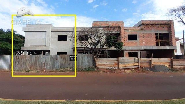 Sobrado com 3 dormitórios à venda, JARDIM GISELA, TOLEDO - PR - Foto 9