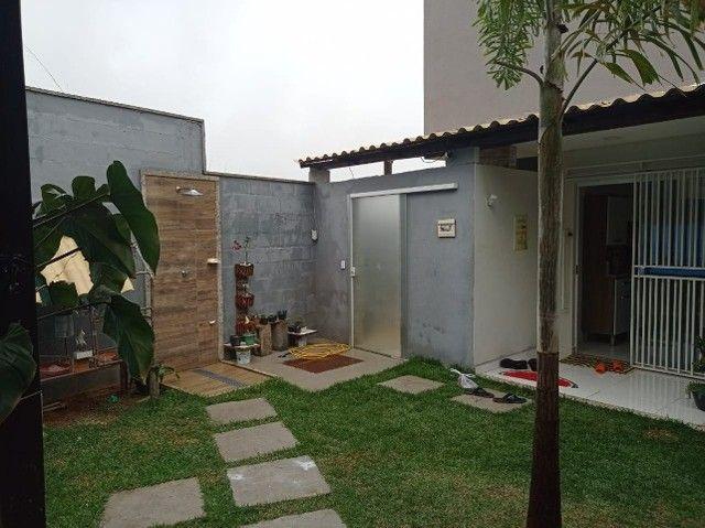 apartamento bairro Lace perto de tudo!!! 160 m² área de lazer garagem  - Foto 12