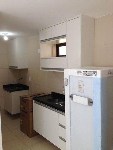 Oportunidade Repasse Apartamento ao lado do UNIPÊ - Foto 12