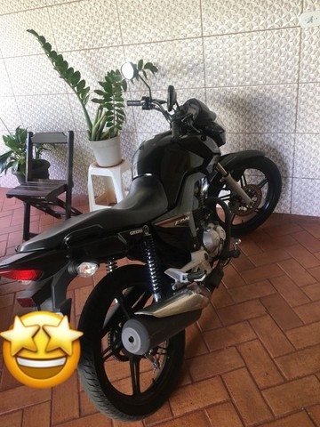 Fan 160 ESDI  (Unica Dona) - Foto 2