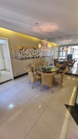 Cobertura de 460 m² por 1.300.000 no Bueno - Foto 11