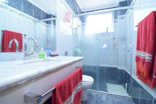 Apartamento à venda com 4 dormitórios em Jaraguá, Belo horizonte cod:3302 - Foto 20
