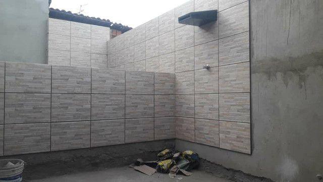 Rafael construções e reformas  - Foto 2