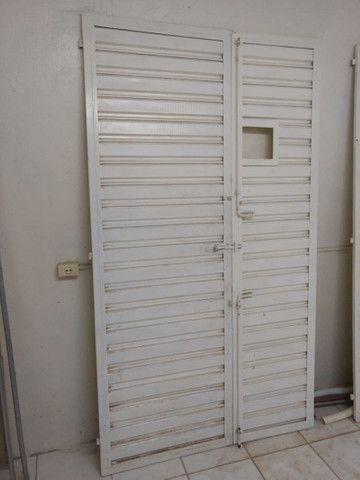 Portas industriais - R500. - Foto 2