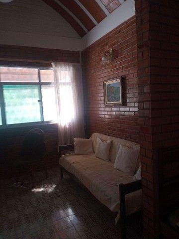 Casa para temporada em iguaba grande - Foto 4