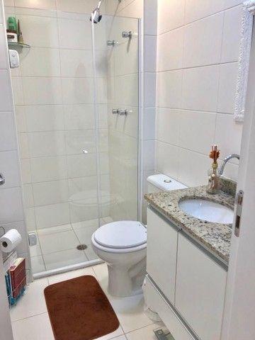 Apartamento Residencial Vila Marina - Foto 9