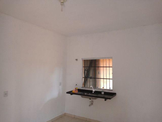 Casa Lote 180 m//Saída Juramento !!!! 86.800 - Foto 10