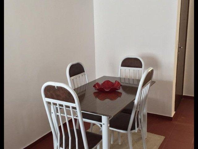Apartamento com 2 quartos Teófilo Otoni, temos a Melhor condição, central 0800 883 0659 - Foto 2