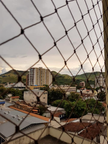 A RC+Imóveis aluga um excelente apartamento no centro de Três Rios - RJ - Foto 16