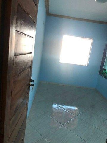 Vendo Excelente Casa Em Castro Alves  - Foto 6