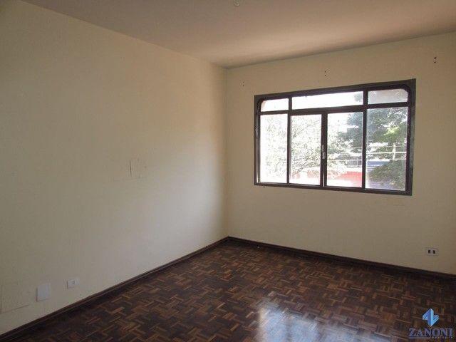 Apartamento para alugar com 3 dormitórios em Zona 01, Maringá cod: *87 - Foto 12