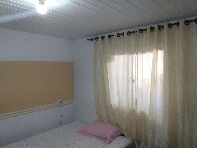 Casa em Nossa Senhora do Ó, 2 quartos - Foto 15