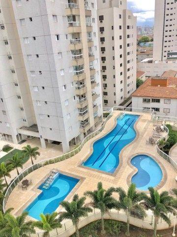 Apartamento Residencial Vila Marina - Foto 8