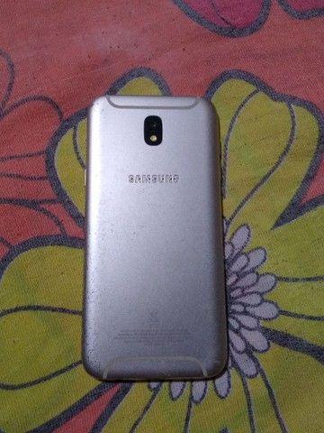 Samsung Galaxy J5 pró - Foto 2