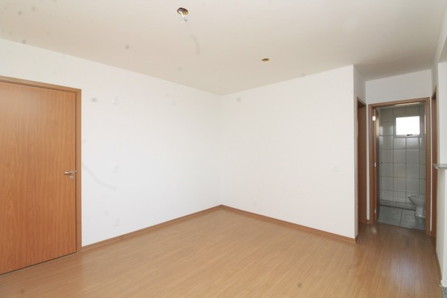 Apartamento à venda, 2 quartos, 1 vaga, Jardim América - Belo Horizonte/MG - Foto 3