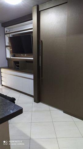 Apartamento térreo mrv - Foto 20