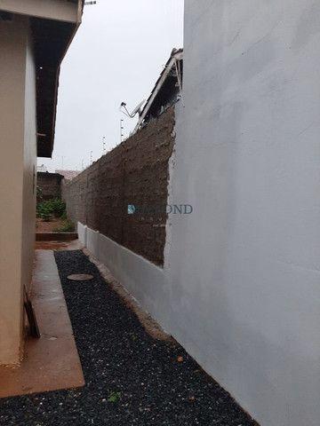 Casa Para Venda./ Vg - Foto 11