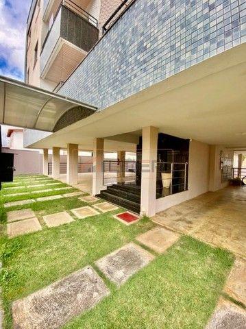 Residencial Solar da Colina - Foto 3