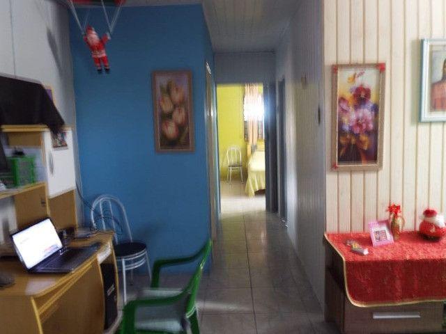 Casa 03 dorm. de barbada em Eldorado do Sul - Foto 7