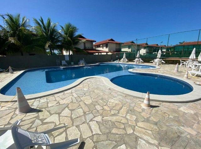 MA - Casa com 03 Quartos 106m² Alto Luxo na Praia dos cCrneiros - Foto 7