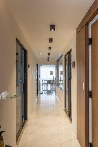 Oportunidade em Manaíra com 03 quartos e 02 vagas da garagem - Foto 14