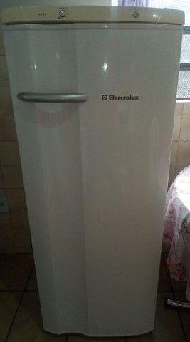 Refrigerador  - Foto 2