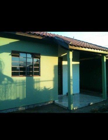 Vendo ou troco casa em Ibaiti x Curitiba. - Foto 12